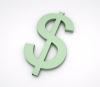 RHA Increases Liability