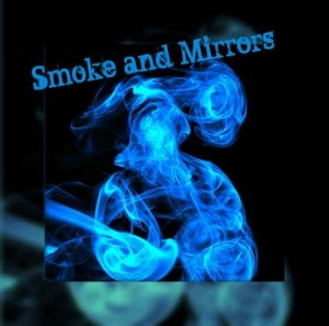 RHA Codifying Roe is smoke and mirrors