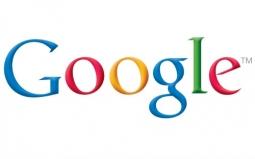 google-logo-255x160